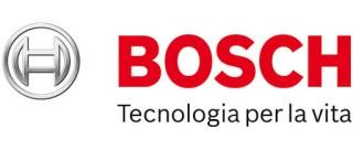 Stagista ufficio stampa a milano in bosch for Ufficio stampa design milano